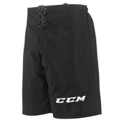 CCM PP15 Hockey Pants Shell