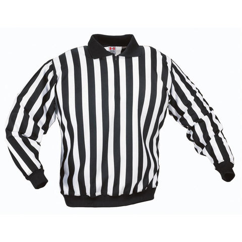 CCM Pro 150 Referee Jersey - Discount Hockey