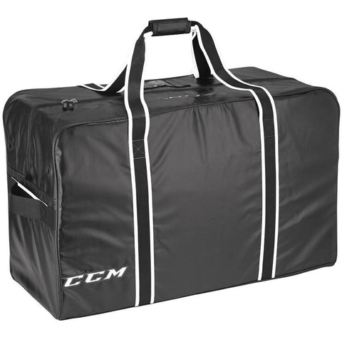 "CCM Pro Carry Equipment Bag (40"") - Discount Hockey"