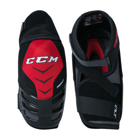 CCM QuickLite XTRA Elbow Pads - Discount Hockey