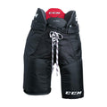 CCM QuickLite XTRA Hockey Pants