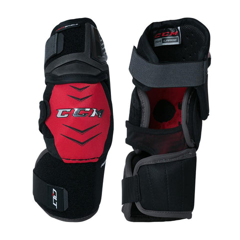 CCM QuickLite XTRA Pro Elbow Pads - Discount Hockey