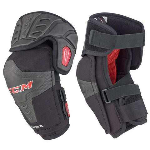 CCM RBZ 130 Elbow Pads - Discount Hockey