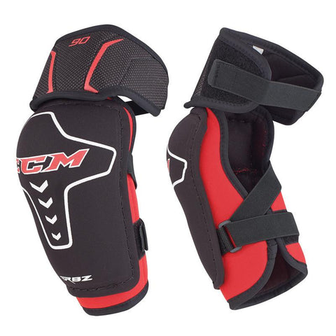 CCM RBZ 90 Elbow Pads - Discount Hockey