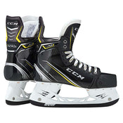 CCM Super Tacks AS1 Junior Ice Skates