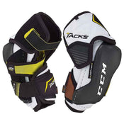 CCM Super Tacks Elbow Pads