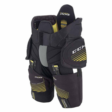 CCM Super Tacks Girdle