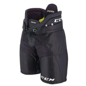 CCM Super Tacks Hockey Pants (Pre-Order)