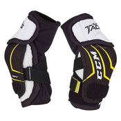 CCM Super Tacks Elbow Pads Youth