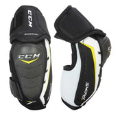 CCM Tacks 2052 Elbow Pads
