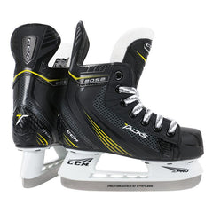 CCM Tacks 2052 Ice Skates
