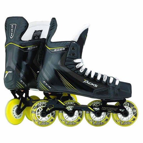 CCM Tacks 3R52 Inline Skates Junior