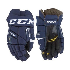 CCM Tacks 6052 Hockey Gloves