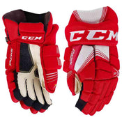 CCM Tacks 7092 Hockey Gloves