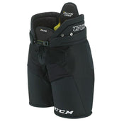 CCM Tacks 7092 Hockey Pants (Pre-Order)