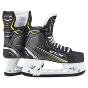 CCM Tacks 9090 Ice Skates