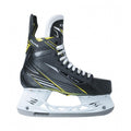 CCM Tacks Classic Ice Skates