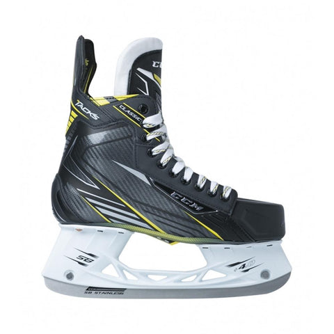 CCM Tacks Classic Ice Skates - Discount Hockey