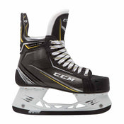 CCM Tacks Classic Pro 2018 Junior Ice Skates