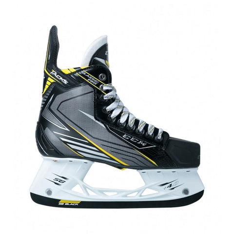 CCM Tacks Classic Pro Ice Skates - Discount Hockey