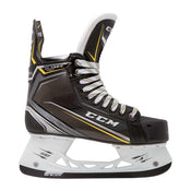 CCM Tacks Classic Pro+ 2018 Junior Ice Skates
