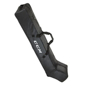 CCM Team Wheeled Stick Bag