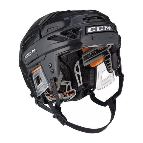CCM FitLite 3DS Helmet - Discount Hockey