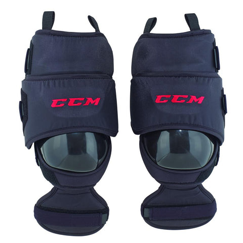 CCM Knee Protector 500 - Discount Hockey