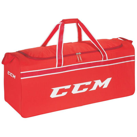 CCM U+ 06 Basic Carry Bag - Discount Hockey