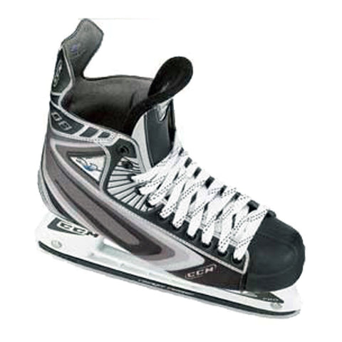 CCM Vector V08 Ice Skates - Discount Hockey
