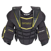 CCM Premier Goalie Chest Protector