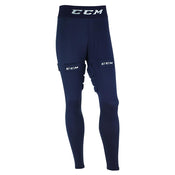 CCM Goalie Compression Pants