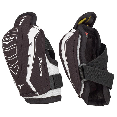 CCM Tacks Elbow Pads - Discount Hockey