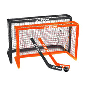 CCM Mini Goal Set