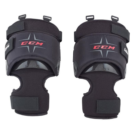 CCM Pro Knee Protector - Discount Hockey