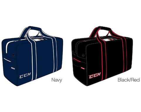 CCM Pro Player Carry Bag - Discount Hockey