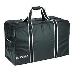 CCM Pro Player Carry Bag