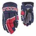 CCM QuickLite 270 Hockey Gloves