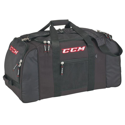 CCM Referee Carry Equipment Bag - Discount Hockey