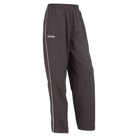 CCM Skate Suit Pants