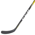 CCM Super Tacks Stick