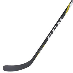 CCM Tacks 2092 Stick