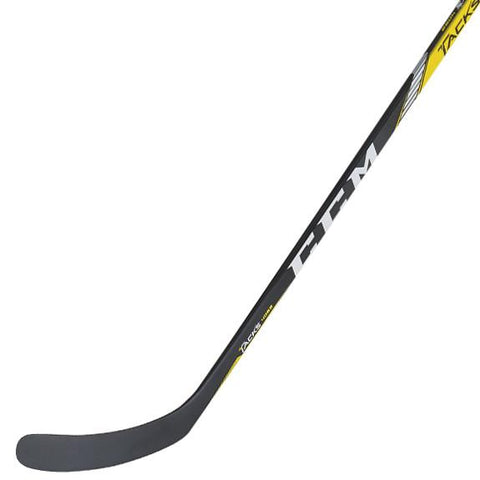 CCM Tacks 4092 Stick - Discount Hockey