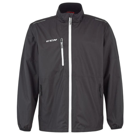 CCM Team Light Skate Suit Jacket - Discount Hockey