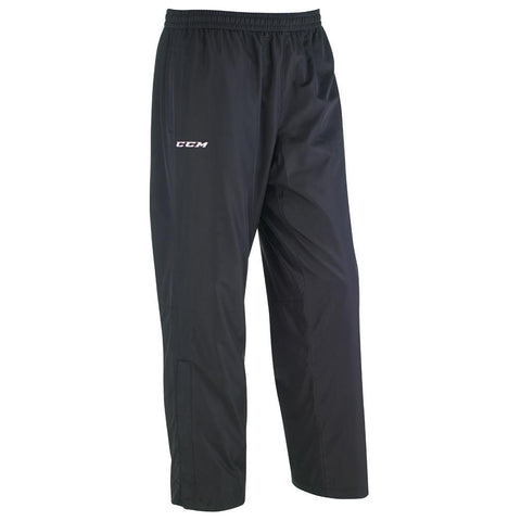 CCM Team Light Skate Suit Pants - Discount Hockey