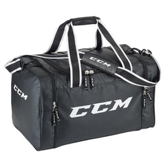 CCM Team Sport Travel Bag