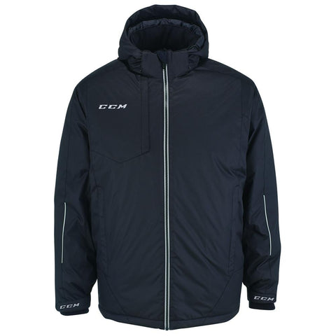 CCM Team Winter Jacket - Discount Hockey