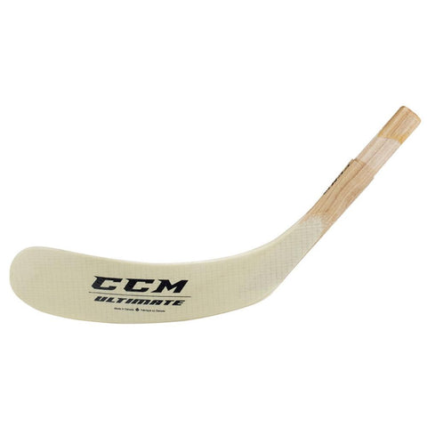 CCM Ultimate ABS Standard Replacement Blade - Discount Hockey