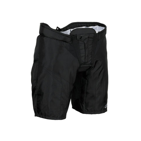 CCM Vector Pant Shell - Discount Hockey