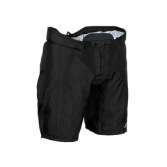 CCM Vector Pant Shell